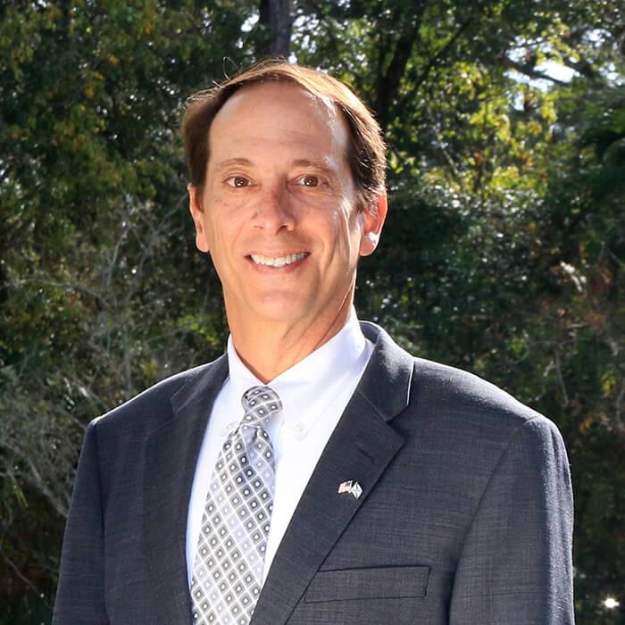 Ken Vogel, PE