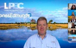 Leadership Palm Beach County Environment Day